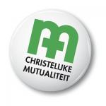 logo-CM